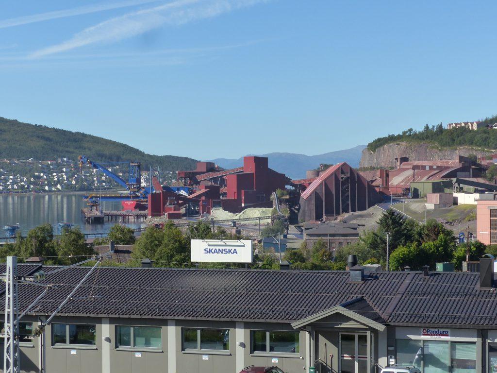 7.9_N_Narvik_Erz-verl.