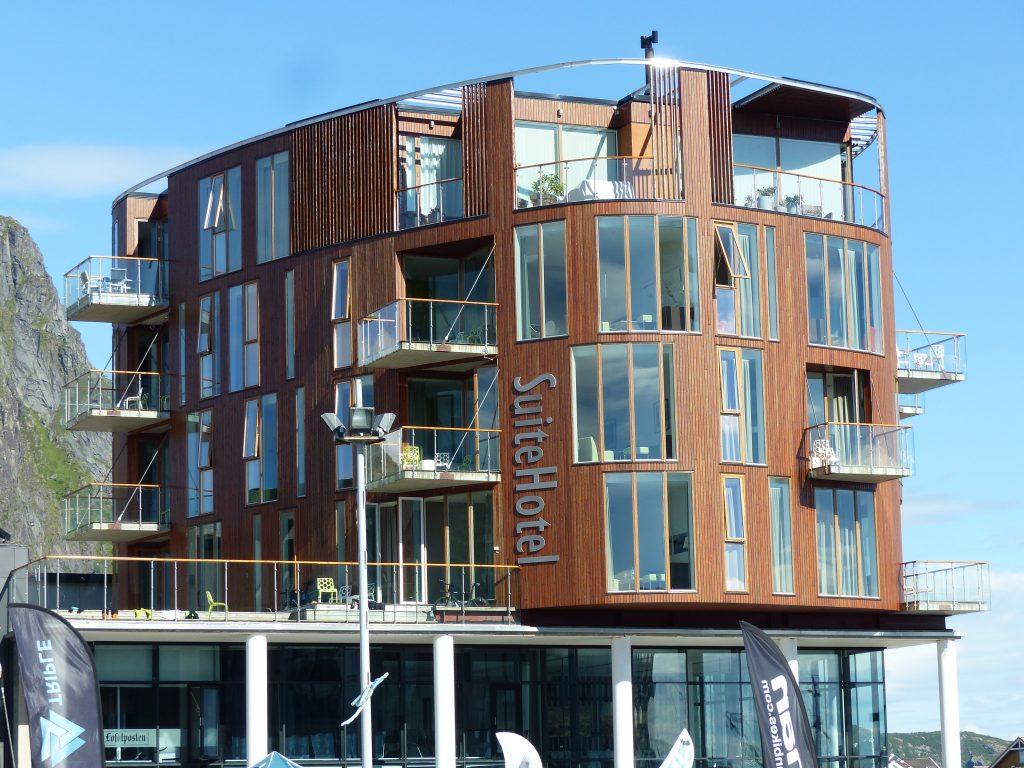 9.15_N_Lof_Svol_Hafen_Haus!