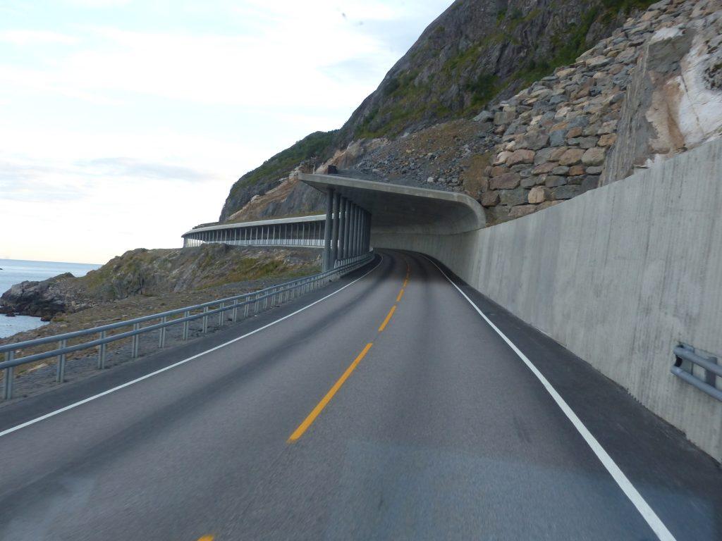 9.25_N_Lof_toA_offner-Tunnel