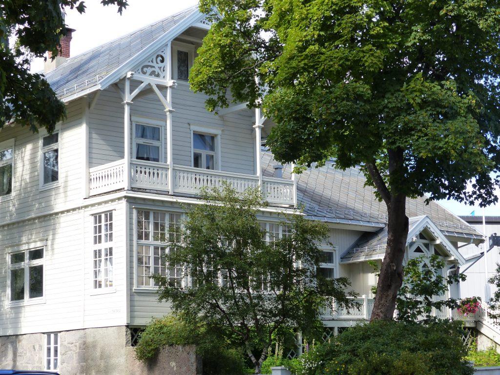 9.5_N_Lof_Svol_altes Haus
