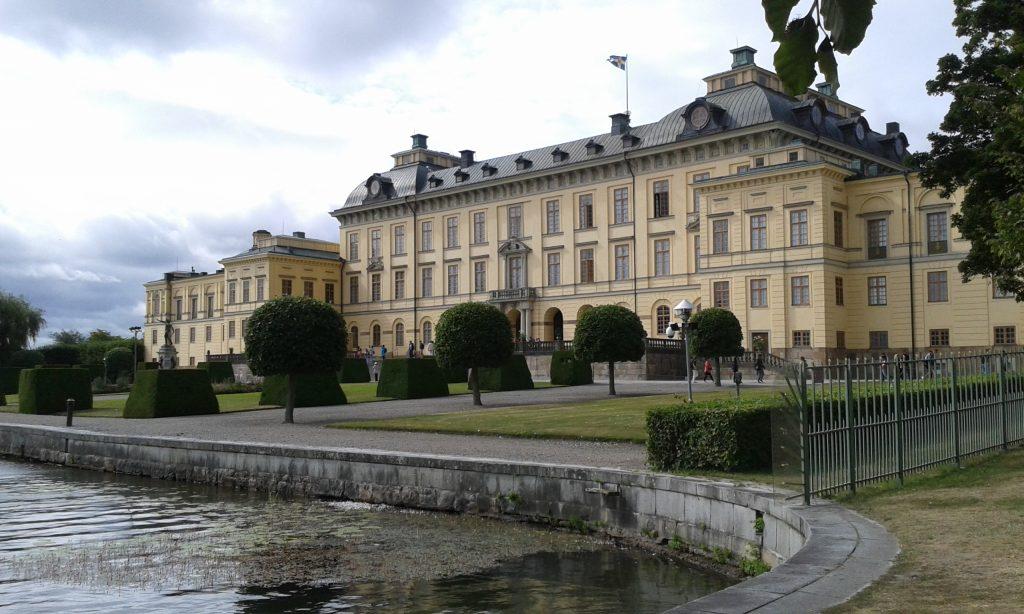 S_Koph_Drottningholm