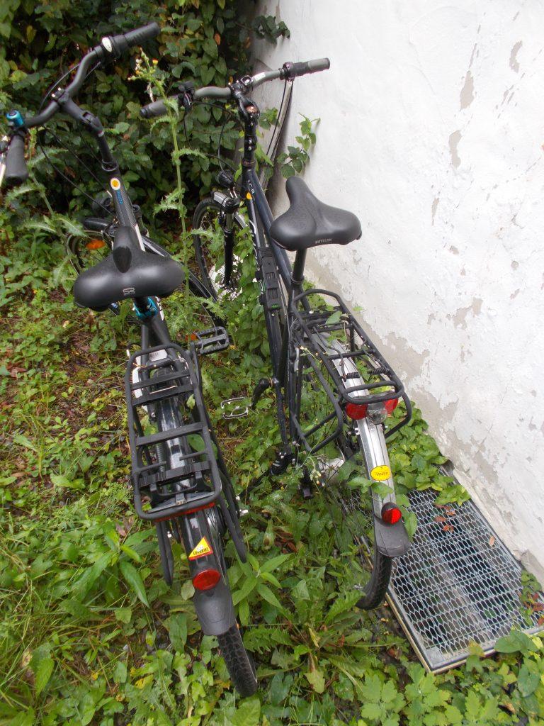 22-40_d_fahrrad