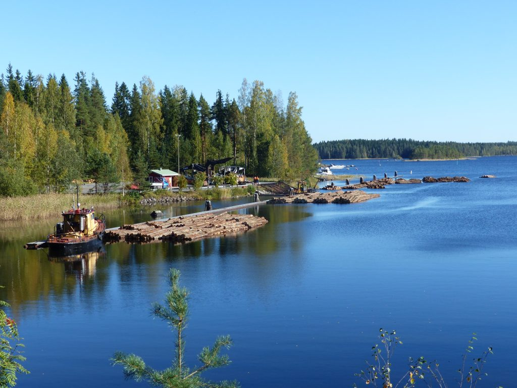 22-7b_fin_oravikoski_floes