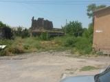 14_AM_18-7-11_Gusyangyuk_Ruine