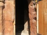 23_AM_18-7-11_to-Marmashen_kl.Tür