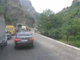 29_AM_18-7-12_Stau-Tunnel