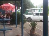 34_AM_18-7-12_to-Alav.-Cafe
