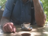 9_AM_18-7-11_KariLdown_Amberd-A-Cafe