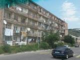 40_AM_18-7-12_Alav.-Haus
