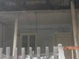 41_AM_18-7-12_San_Haus