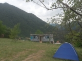 63_AM_18-7-13_Camp.1