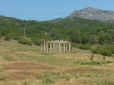 18_AM_18-7-04_Akropolis