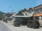19_AM_18-7-04_ruus.Jeeps