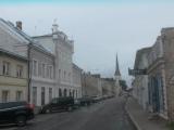 16_EE_18-8-15_Rakv-Stadt