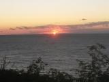 9_EE_18-8-13_Valaste_Sunset