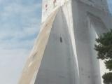 16_EE_18-8-18_Köpu-Leutctturm1