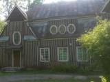 2a_EE_18-8-17_hi-Turba_Haus