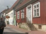 11_EE_18-8-20_Pärnu_1