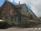 12_EE_18-8-20_Pärnu_2