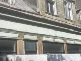 16_EE_18-8-20_Pärnu_7