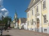 17_EE_18-8-20_Pärnu_3