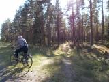 22_EE_18-8-22_Fahrrad