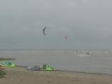 8_EE_18-8-20_Pärnu_Surfer
