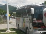 27_19_GE_18-6-29-to-Sventi_dt.Bus