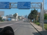 4_GE_18-6-28_Batumi-1a