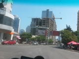 5_GE_18-6-28_Batumi1