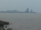 6_GE_18-6-28_Batumi-Skyline