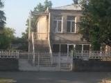 8d_GE_18-6-28_toSugdidi_altes-Haus