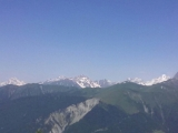 3_GE_18-6-30_Berge-1