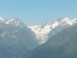 4_GE_18-6-30_Berge-Gletscher
