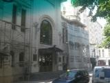 13_GE_18-7-02_Tiblisi_Haus2