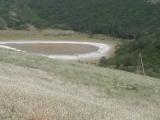 6g_GE_18-7-02_Mtskheta_See-tr.