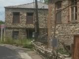14a_GE_18-7-15_to Scuch_Häuser
