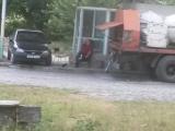 16_GE_18-7-15_to Scuch_Gastankstelle