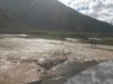 47_GE_18-7-16_Heer_Truso-gletscher