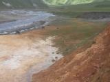 49_GE_18-7-16_Heer_Truso-Mineral