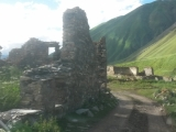 51_GE_18-7-16_Heer_Truso-Ruinen
