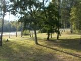 10_LV_18-8-24_G-S_Krim_Landsch-park