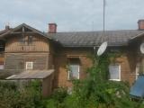 14_LV_18-8-26_Lig_Holzreihe-Sol