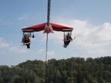 4_LV_18-8-24_Gauj_Paraglider