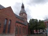 11_LV_18-8-27_Riga_Dom