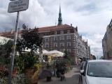 11a_LV_18-8-27_Riga_Domplatz1a