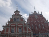14_LV_18-8-27_Riga_Ordensbr