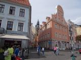 16_LV_18-8-27_Riga_Str.3