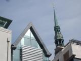 21_LV_18-8-27_Riga_MOD-Haus