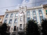 27_LV_18-8-27_Riga_Jugendts3